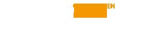 姜震律師事務所 Logo